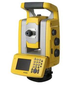 "Trimble S3 (5"") Robotic"